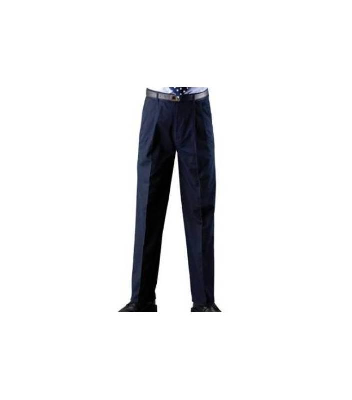 Pantalón Ejecutivo Hombre