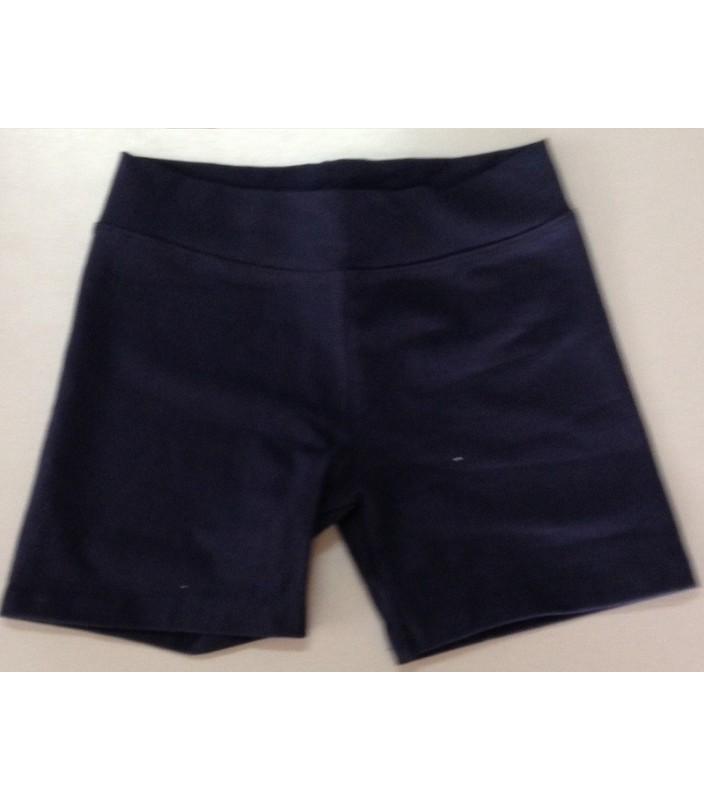 Calza Azul talla 16 a XL