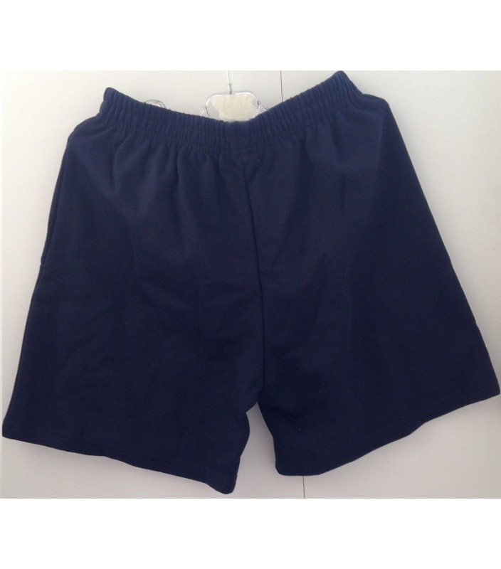 Short talla S a XL