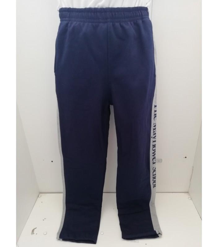 Pantalón de Buzo MAY, 12 a...
