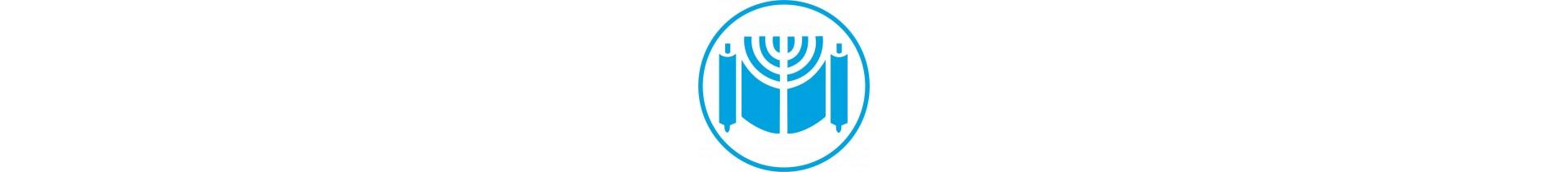 Instituto Hebreo