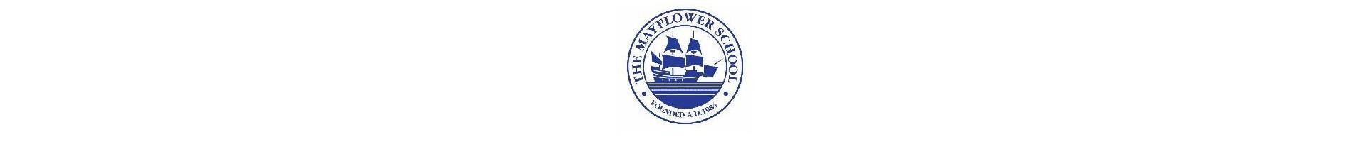 The Mayflower School